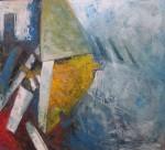 Obras de arte:  : Colombia : Antioquia : Medellin : DIANA CAZADORA
