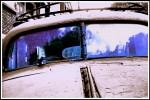 Obras de arte:  : Argentina : Buenos_Aires : Buenos_Aires_ciudad : Coche viejo.
