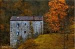 Obras de arte: Europa : Espa�a : Cantabria :  : Villas Pasiegas I