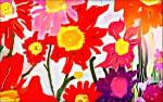Obras de arte:  : Argentina : Buenos_Aires : Buenos_Aires_ciudad : Primaveral flores