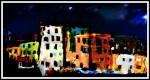 Obras de arte:  : Argentina : Buenos_Aires : Buenos_Aires_ciudad : Ciudad a oscuras.