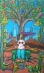 Obras de arte: America : México : Puebla : puebla_ciudad : CREACION