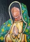 Obras de arte: America : México : Puebla : puebla_ciudad : ESPERANZA