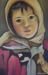 Obras de arte:  : Colombia : Antioquia : Medellin : INOCENCIA