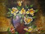 Obras de arte:  : Colombia : Antioquia : Medellin : BODEGON