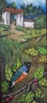 Obras de arte:  : Colombia : Antioquia : Medellin : PAISAJE