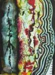 <a href='https://www.artistasdelatierra.com/obra/1472-PATAGONIA-serial-COASTS.html'>PATAGONIA-serial-COASTS &raquo; NORMA NAVA<br />+ más información</a>