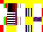 Obras de arte: America : Argentina : Neuquen : neuquen_argentina : do-re-mi-ilusiòn VIII