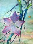 Obras de arte: America : México : Durango : durango_ciudad : La Flor