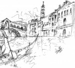 Obras de arte:  : Colombia : Sucre : sincelejo : Venecia