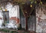 Obras de arte: Europa : España : Murcia : cartagena : Somos©