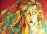 Obras de arte: America : Chile : Antofagasta : antofa : Gloriette