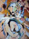 Obras de arte: America : Chile : Antofagasta : antofa : diffusione