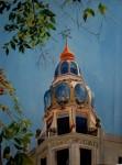 Obras de arte: America : Argentina : Buenos_Aires : Capital_Federal : No hay sueños imposibles
