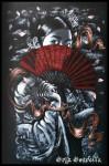 Pintura y Arte Mexicano!