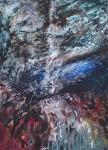 Obras de arte: Europa : España : Castilla_la_Mancha_Guadalajara :  : catarata