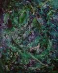 Obras de arte: America : Rep_Dominicana : Santo_Domingo : DN : vientos de oriente