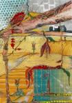 Obras de arte: Europa : Espa�a : Madrid : Madrid_ciudad : P.I.1