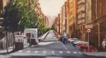 Obras de arte: Europa : España : Euskadi_Bizkaia : Bilbao : LICENCIADO POZAS