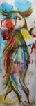 Obras de arte:  : España : Cantabria : Santander : El pollo