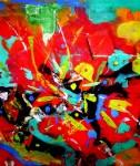 Obras de arte: America : Chile : Antofagasta : antofa : Niños