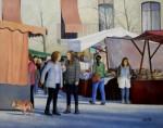Obras de arte: Europa : España : Catalunya_Girona : olot : El gosset