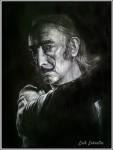 Obras de arte:  : México : Mexico_Distrito-Federal : Coyoacan : Dalí maestro del surrealismo