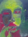 Obras de arte:  : Colombia : Distrito_Capital_de-Bogota : Bogota : Bilis