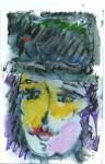Obras de arte: America : Colombia : Santander_colombia : Bucaramanga : Sr. Abril