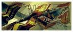 Obras de arte: America : México : Jalisco : Guadalajara : xplode 03