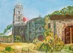 Obras de arte:  : México : Morelos : cuernavaca : Chiconcuac