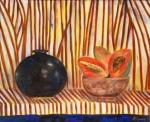 Obras de arte:  : México : Morelos : cuernavaca : Papayas y barro