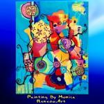 Obras de arte: America : Argentina : Buenos_Aires : ADROGUE : Atrapa tus Sueños