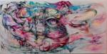 Obras de arte: America : Cuba : Ciudad_de_La_Habana : Centro_Habana : Isla III