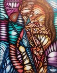 Obras de arte:  : Honduras : Choluteca : Choluteca_ciudad : EMOCION