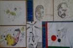 Obras de arte: Europa : España : Catalunya_Barcelona :  : 7 F's
