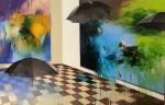 Obras de arte:  : Rep_Dominicana : Santo_Domingo : DN : The Gallery