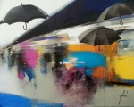 Obras de arte:  : Rep_Dominicana : Santo_Domingo : DN : The Subway