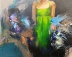 Obras de arte:  : Rep_Dominicana : Santo_Domingo : DN : The Gerd and the Birds