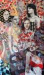 Obras de arte:  : España : Madrid : Madrid_ciudad : Reinas