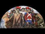 Obras de arte: America : Perú : Arequipa : Arequipa_ciudad : proceres
