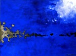Obras de arte:  : España : Madrid : Torrelodones : ETERNITY