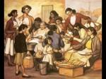 Obras de arte: America : Perú : Arequipa : Arequipa_ciudad : Pan Nuestro