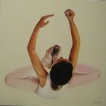 Obras de arte: Europa : España : Castilla_La_Mancha_Toledo : QUINTANAR : la clase