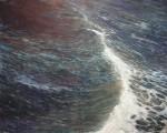 Obras de arte: Europa : España : Castilla_La_Mancha_Toledo : QUINTANAR : mar profundo