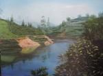 Obras de arte:  : Colombia : Antioquia : Medellin : Guatape