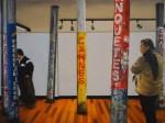 Obras de arte: America : Colombia : Distrito_Capital_de-Bogota : Bogota_ciudad : Arte Clasificado