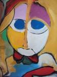 Obras de arte: America : Chile : Antofagasta : antofa : Rinconada