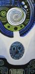 Obras de arte: America : Perú : Lima : la_molina : qallarix