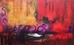 Obras de arte:  : México : Morelos : cuernavaca : APERTURA